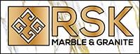 RSK Marble & Granite