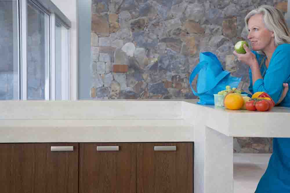 Quartz Countertops: 10 Things You Didn't Know About Them