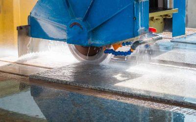 How To Cut Granite Countertops | Expert Tips