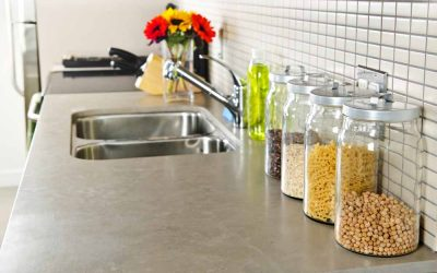 What is Soapstone Countertops & Why You Should Give Them A Serious Look