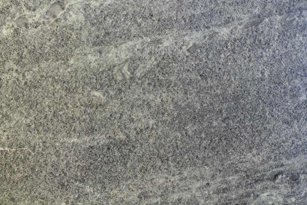 where to buy soapstone countertops
