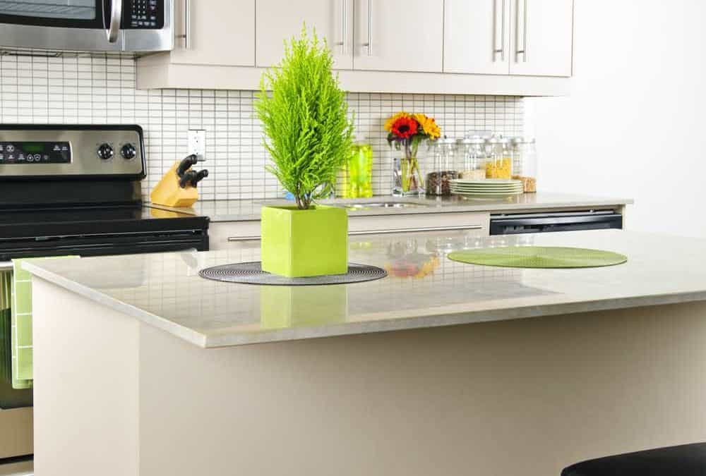 Where to Buy Soapstone Countertops
