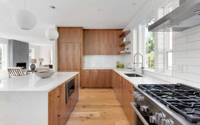 Waterfall Countertops | Expert Advice To Consider