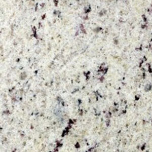 5 Best White Granite Countertops To