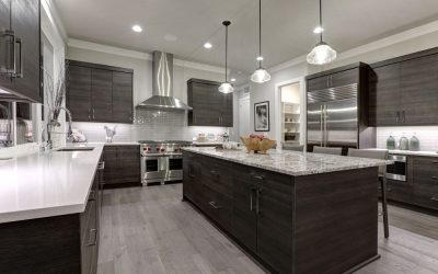Why Quartz Has Become Such A Popular Countertop Stone