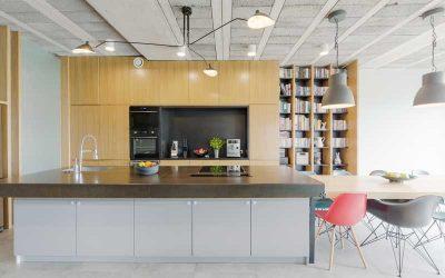 Quartz Countertops Brand Comparison   Abundance of Choices