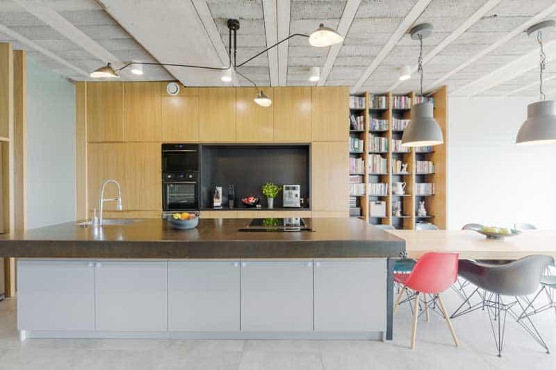 Quartz Countertops Brand Comparison | Abundance of Choices