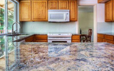 Granite Vs Quartz [Heat Resistance Guide]