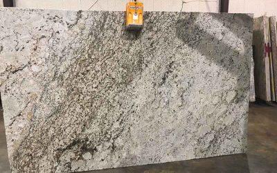 Santa Cecilia Granite | An Affordable Countertop Choice