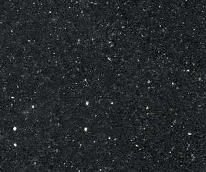 Black Galaxy Granite [Countertop For The Stars]