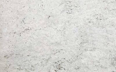 Colonial White Granite [All You Need To Know]