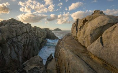 Granite Mohs Scale [Understanding The Hardness Of Granite]